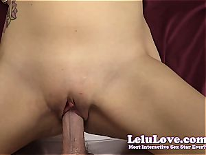 point of view nail with dirty conversing honey Lelu love