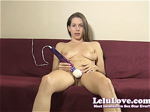 unexperienced chats about cuckold fantasies while jack